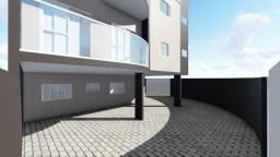 Apartamento à venda com 2 dormitórios em , cod:APN1971LC