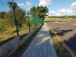 Título do anúncio: Condomínio fechado Portinari 2 Alvares Machado Sp