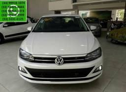 Vw - Volkswagen Virtus 2021 somente pedido
