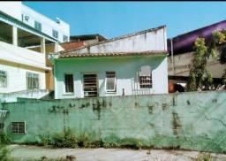 Casa a Venda no Pita - Doc. Ok