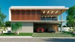 AP396 - cd Casa Maikai - 5/4 + DCE , 544m² área construida, área gourmet - 79 9  *
