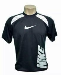 Camisas Esporte Lote!