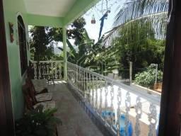 Casa à venda com 3 dormitórios em Maria paula, São gonçalo cod:421564