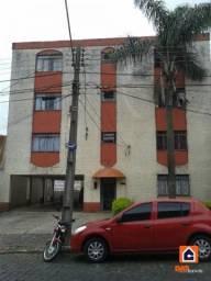 Apartamento para alugar com 2 dormitórios em Centro, Ponta grossa cod:189-L