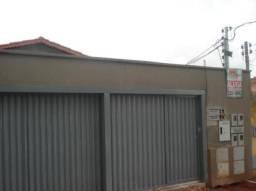 Casa para alugar com 2 dormitórios em Loteamento solar santa rita, Goiânia cod:A000107