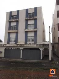 Apartamento para alugar com 2 dormitórios em Centro, Ponta grossa cod:064-L