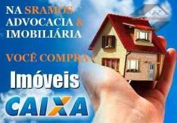Casa com 2 dormitórios à venda, 343 m² por r$ 645.000,00 - centro - batatais/sp