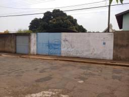 Terreno à venda em Nova jaboticabal, Jaboticabal cod:V4561