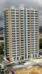 Apartamento no Adrianópolis alto padrão 5 suítes fino acabamento Terezina 275