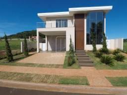 Casa de condomínio para alugar com 5 dormitórios em Alphaville, Ribeirao preto cod:60486