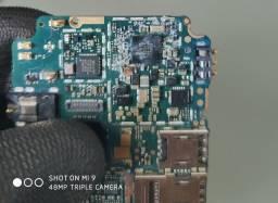 Assistência técnica em smartphones Imbé RS