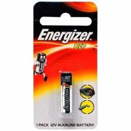 Pilha para Controle de Portão A27 - Energizer