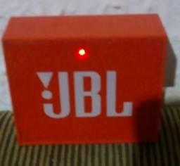 Caixa JBL