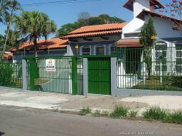 Casa Setor Jaó