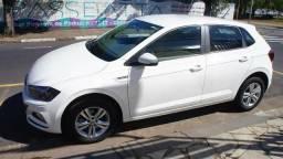 VW Polo Comfortline TSI 2018 - 2018