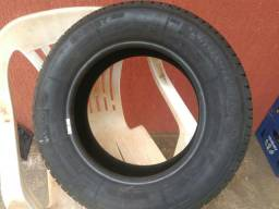 Vendo pneu Michelin