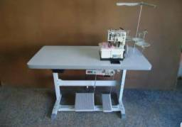Máquina de Costura Bracob BC 2600-3