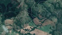 200 hectares de campo bom