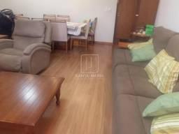 Apartamento à venda com 3 dormitórios em Nova aliança, Ribeirao preto cod:8405