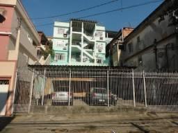 146-04 Rua Major Correa de Melo nº 678, aptº 302