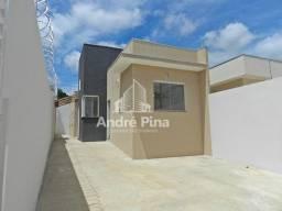 Casa à venda próximo ao Maracanã, 3 quartos