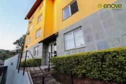Apartamento residencial à venda, Vila Nova, Novo Hamburgo.