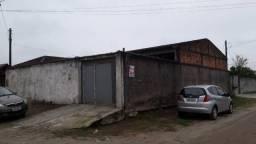 Gonçalves Imoveis / Casa Vila Marinho