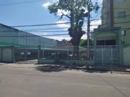 Apartamento com 3 dormitórios à venda, 75 m² por R$ 240.000,00 - Maraponga - Fortaleza/CE