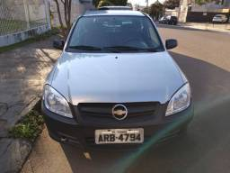 CELTA 2009/2009 1.0 MPFI LIFE 8V FLEX 2P MANUAL