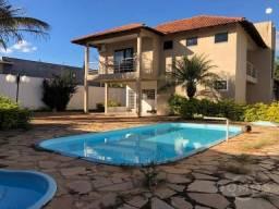 Vendo casa em Vicente Pires reformada - *