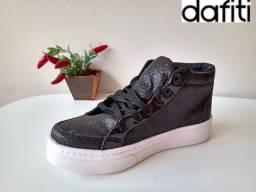 Tênis Dafiti Shoes
