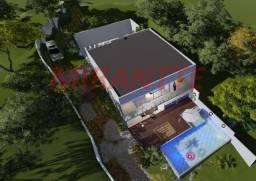 Apartamento à venda em Porto alpina, Igaratá cod:340692