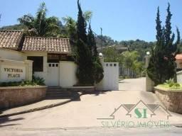 Apartamento à venda com 4 dormitórios em Bingen, Petrópolis cod:1101