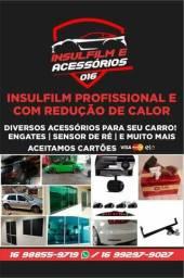 Lampadas de leds varias marcas comprar usado  Ribeirão Preto