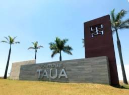Vendo Terrenos em Condomínio - Parque Tauá