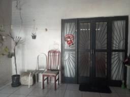 Casa à venda com 3 dormitórios em Jardim bertioga, Varzea paulista cod:V8138