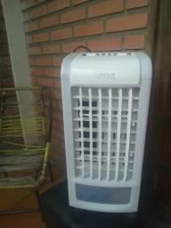 Climatizador de ar novo