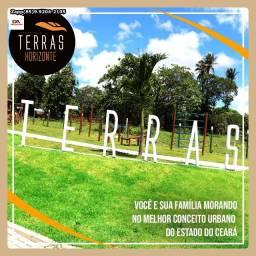 Loteamento Terras Horizonte:: Faça uma visita::