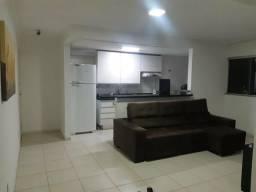 Agio de Apartamento 3/4 PROX AV RIO VERDE