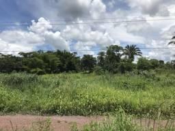 Vendo ou troco terreno em Jangada MT
