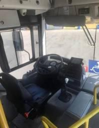 Ônibus Mercedes Bens 2012 /NÃO FAÇO TROCA - 2012