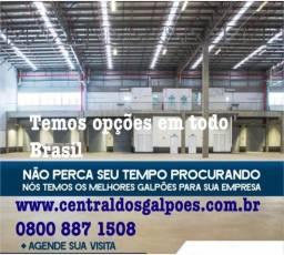 VTO Linhares