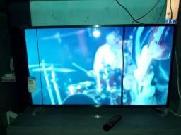 "TV 43"" LED FHD SAMSUNG"