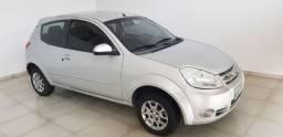 Vendo ford ka 2009 completo