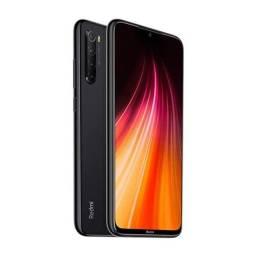 Xiaomi troca