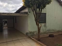 Casa Bairro Luizote de Freitas