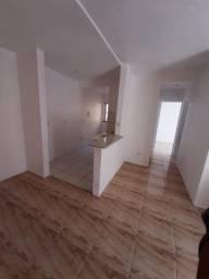 Oportunidade! Apartamento na Caucaia Icaraí