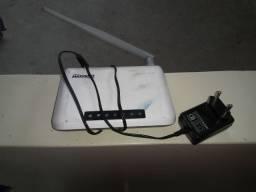 Roteador MaxPrint 150AD.