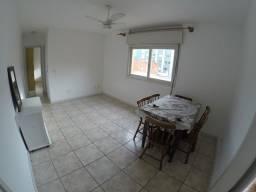 1 Dormitório c/ Box! Centro da Cidade. Ref 15177