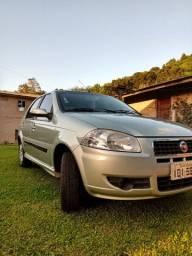 Fiat Palio 1.0 elx